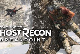 GUIDE | Ghost Recon Breakpoint : Comment vaincre les Behemoths