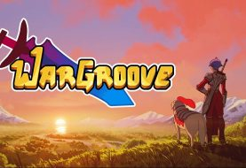 TEST | Wargroove - Le digne successeur d'Advance Wars ?