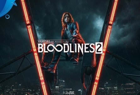 PREVIEW gamescom 2019 | On a vu Vampire: The Masquerade Bloodlines 2, la sequel de la licence éponyme