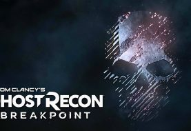 gamescom 2019 | Ghost Recon: Breakpoint : Annonce du mode 4vs4 (Ghost War)