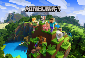 Minecraft : Le Super Duper Graphics Pack est annulé