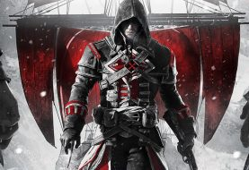 [RUMEUR] Assassin's Creed IV Black Flag et Assassin's Creed Rogue bientôt sur Switch ?