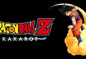 PREVIEW gamescom 2019 | On a testé Dragon Ball Z: Kakarot sur PS4