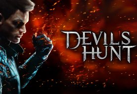 TEST | Devil's Hunt : Descente aux enfers à Miami