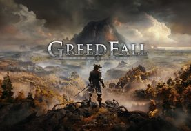 TEST | GreedFall - GoodFall ou GreedFail ?