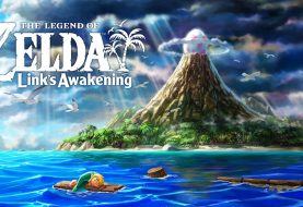 PREVIEW l On a testé The Legend of Zelda: Link's Awakening sur Nintendo Switch