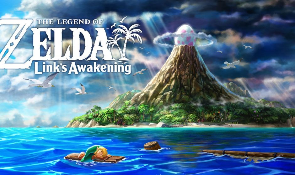 TEST | The Legend of Zelda: Link's Awakening – Le remake dont rêvait la Nintendo Switch