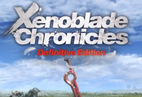 Nintendo dévoile Xenoblade Chronicles: Definitive Edition