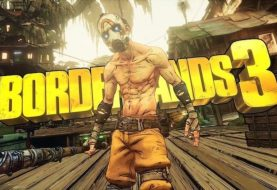 VIDEO | On part à la découverte de Borderlands 3 !
