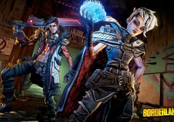 GUIDE VIDEO | Borderlands 3 : Comment battre le boss Gigamind