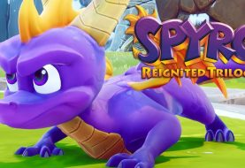 TEST | Spyro Reignited Trilogy : Tout feu tout flamme ?