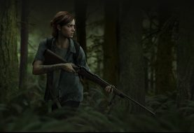 The Last of Us Part II sera présent à la Madrid Games Week 2019