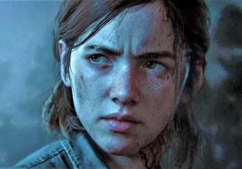 GUIDE | The Last of Us Part II - Comment débloquer la branche d'améliorations Confection