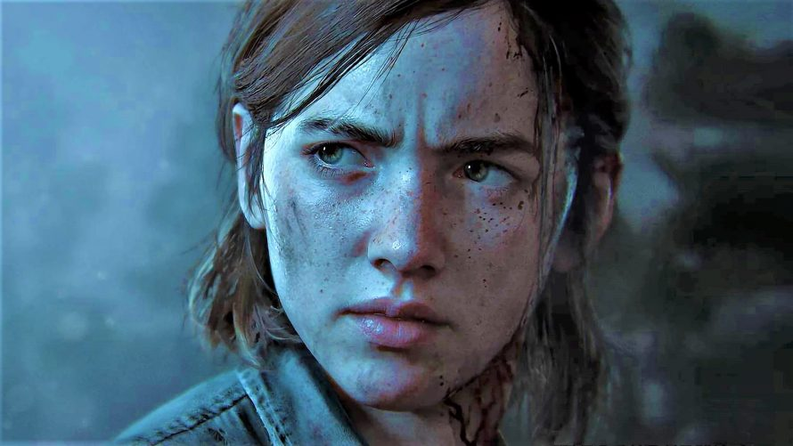 State of Play | The Last of Us Part II dévoile enfin sa date de sortie définitive