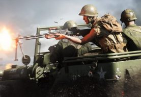Battlefield V : War in the Pacific se dévoile