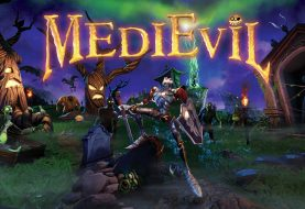 TEST | MediEvil : Un remake aux os solides