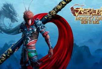 TEST | Monkey King: Hero is Back - De zéro en héros ?