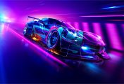Need for Speed Heat dévoile ses configurations PC requises