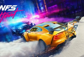 TEST | Need for Speed Heat : Chaudes courses-poursuites à Palm City