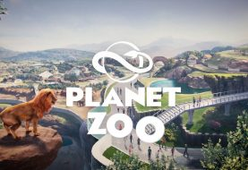 PREVIEW | On a testé Planet Zoo sur PC
