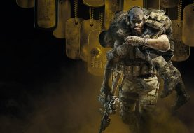 Ghost Recon Breakpoint : La mise à jour 1.0.3.1 est disponible (patch note)
