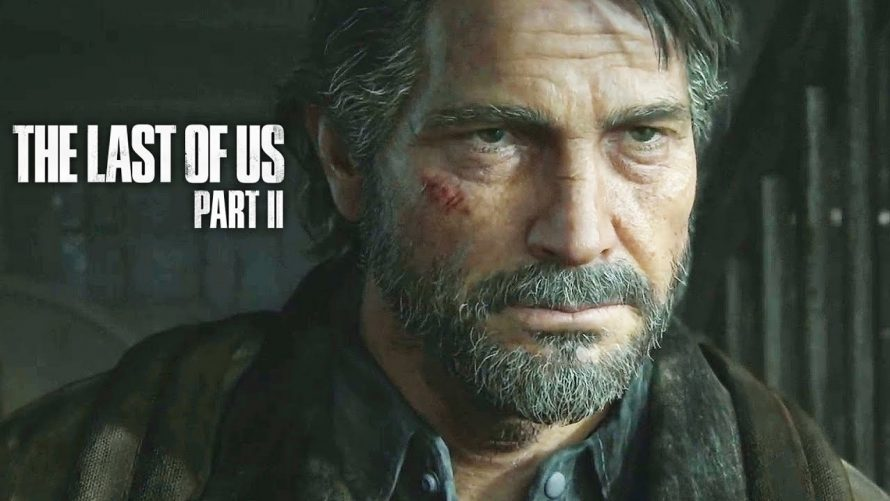 GUIDE | The Last of Us Part II – Comment tuer rapidement un Puant