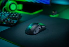 TEST | Souris Razer Viper Ultimate pour PC