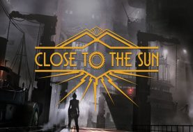 VIDEO | On part à la découverte de l'horrifique Close to the Sun