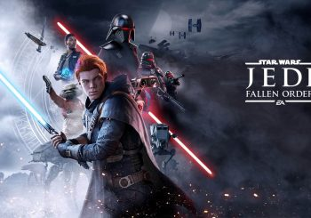 Star Wars Jedi: Fallen Order - La mise à jour 1.04 est disponible (patch note)