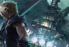Final Fantasy VII Remake : L'exclusivité PlayStation 4 durera un an