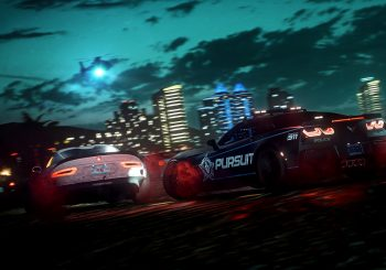 GUIDE | Need for Speed Heat : Comment échapper facilement à la police et optimiser ses gains de réputation la nuit