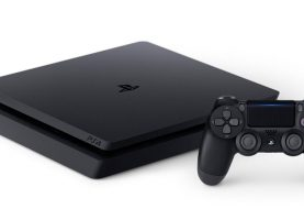 BLACK FRIDAY | La PS4 Slim en promotion à moins de 200€
