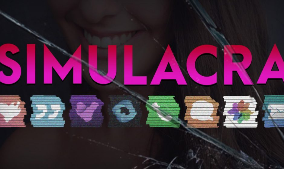 TEST | Simulacra : Le simulacre d'un véritable thriller narratif ?