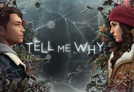 X019 | Dontnod (Life is Strange) annonce Tell Me Why, une nouvelle exclusivité Microsoft