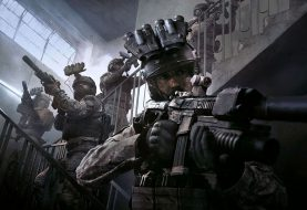 Call of Duty: Modern Warfare - Le Battle Pass sera disponible au mois de décembre