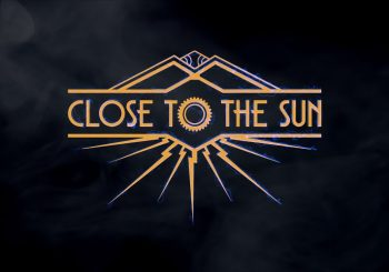 TEST | Close to the Sun : A s'en brûler les ailes ?