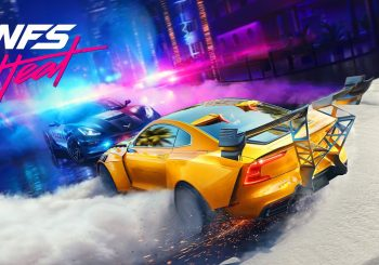 GUIDE | Need for Speed Heat : La liste des trophées PS4 et succès Steam/Xbox One