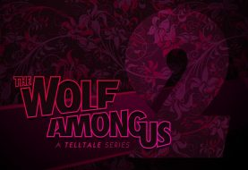 The Game Awards 2019 | The Wolf Among Us 2 est de nouveau d'actualité