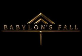 State of Play | Première vidéo de gameplay pour Babylon's Fall