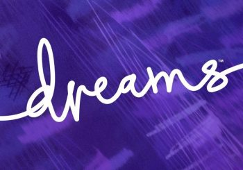 Bientôt la fin de l'Early Access pour Dreams