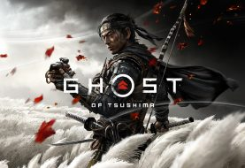 TEST | Ghost of Tsushima - La menace fantôme