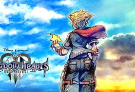 Les dates du DLC Re:Mind de Kingdom Hearts III dévoilées