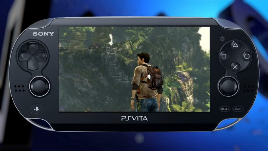 Jim Ryan confirme que Sony n'a pas l'intention de produire de nouvelle console portable PlayStation