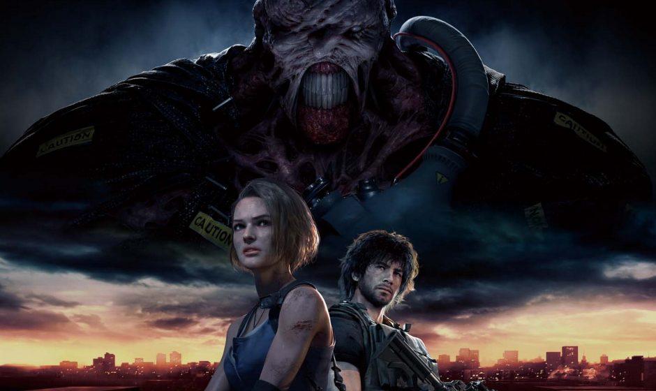 State of Play | Une annonce officielle et une date de sortie pour Resident Evil 3 Remake