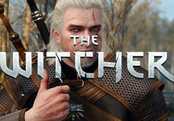 CD Projekt Red et Andrzej Sapkowski (The Witcher) signent un accord afin de travailler ensemble