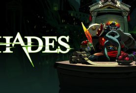 "TEST VIDEO | Hades - ""L'essentiel en enfer est de survivre"""