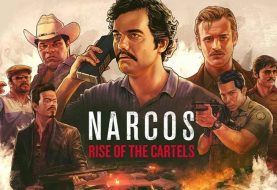 TEST | Narcos: Rise of the Cartels - Le jeu du bon goût