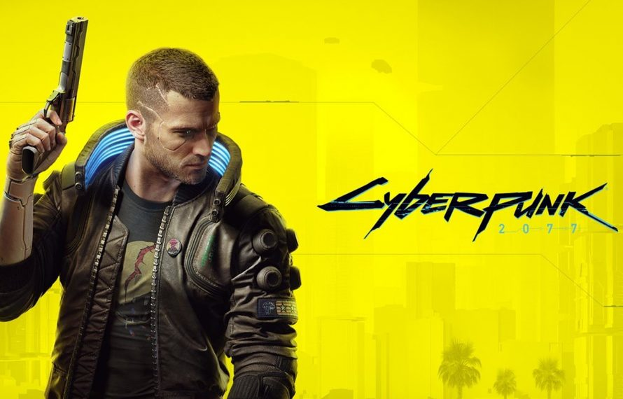 Cyberpunk 2077 fera partie du line-up du Summer of Gaming organisé par IGN en juin