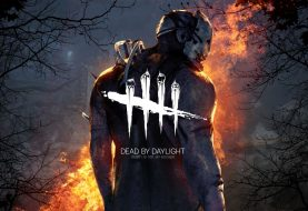 Dead by Daylight est disponible gratuitement sur Steam ce week-end