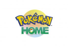 Pokémon Home : Les services de l'application se dévoilent